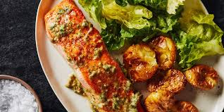 Can You Really Cook Fish From Frozen? | Epicurious.com