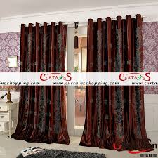 find 260 magnetic door curtain from 60 magnetic door curtain suppliers manufacturers china manufacturer mosquito preventing