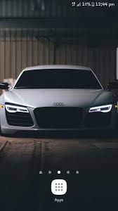 Android Best Car Wallpapers Hd ...