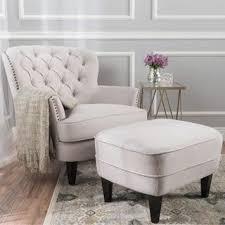 Best 25 line furniture ideas on Pinterest