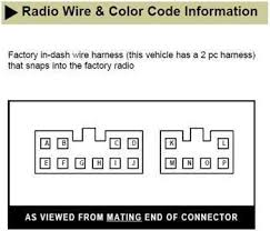 pioneer car radio stereo audio wiring diagram wiring diagram pioneer mixtrax car stereo wiring diagram ewiring