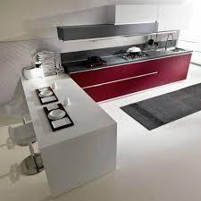 minimalist furniture design. Below Are Some Pictures Of Minimalist Kitchen In The Modern Style Newu2026 Furniture Design