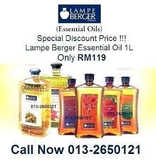 lampe berger oil bed bath and beyond oil oil oil bed bath and beyond lampe berger lampe berger oil