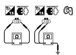 Nissan Exa Wiring Diagram