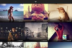 Tumblr Photography Themes Make A Portfolio Themes Tumblr