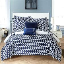greek key duvet cover navy blue embroidered key comforter queen set white solid with regard to greek key duvet cover