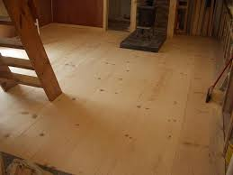 unique inexpensive hardwood flooring amazing engineered hardwood flooring 9 latest ideas
