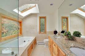 Will Adding A Bathroom To A House Increase Its Worth And Resale Value