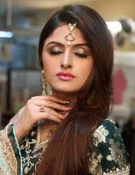 gorgeous bridal makeup trends