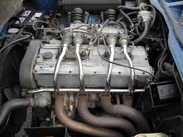 lotus v engine diagram wirdig engine diagram also ford sierra rally car on ford cosworth engines