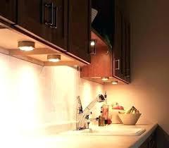 under cabinet lighting switch. Elegant Wireless Under Cabinet Lighting With Switch And Switches Cupboard .