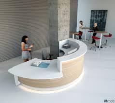 top quality office desk workstation. Desks Workstation Desk High Quality Office Furniture Pink Chair Business Front Reception Canada Top 2