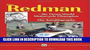 now yamaha rhino 700 2008 2012 clymer color wiring diagrams now jim redman six times world motorcycle champion the autobiography new edition
