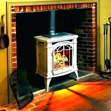 how much to install a fireplace installing insert gs propane cost doors ins