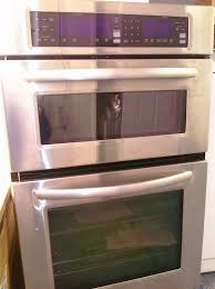 kitchen aid kems378sss