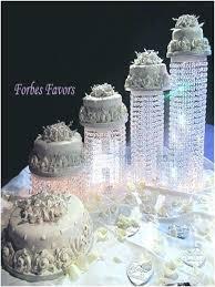 rectangular cake stand rectangular acrylic pedestal cake stand additional 1 rectangular