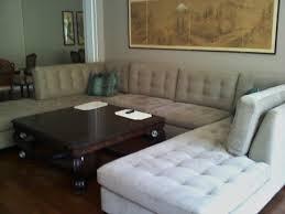 Wonderful Mid Century Modern Sectional Sofa Mid Century Modern Sofa