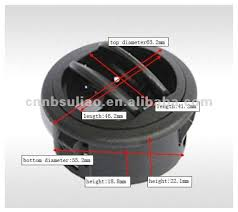car air conditioning vent. adjustable round auto air conditioning vent car e