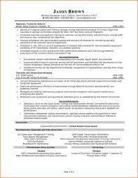 Sample Customer Service Resume Cryptoave Com
