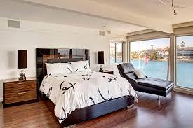 hardwood floor room ideas