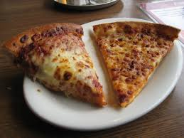 pizza hut cheese pizza slice. Contemporary Pizza Pizza Hut Lunch Buffet With Cheese Slice 4