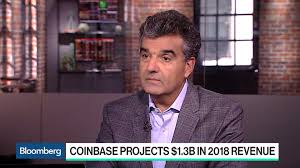 Successful ipos of competing companies often push other companies in the sector to do the same, says oleg fakeev, a private investor and. Coinbase Won T Ipo Anytime Soon Coo Hirji Says Bloomberg