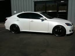 lexus is 250 2007 white. stormtrooper lexus is250 lowered road magnet 2 is 250 2007 white o