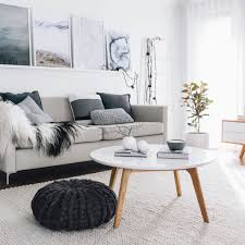7 best tips to hygge your home decor decorilla