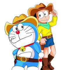 Tổng hợp ảnh Doremon PNG đẹp nhất   Cute cartoon wallpapers, Doraemon  wallpapers, Doremon cartoon
