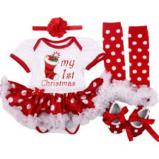 My Princess <b>Girl</b> Store - Small Orders Online Store, Hot Selling and ...
