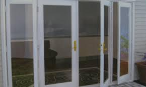full size of door sliding glass door wondrous sliding glass door glass replacement notable sliding