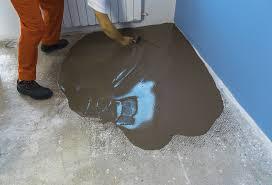 Výroba betonu, betonové směsi, drátkobeton, pohledový beton, anhydritové lité podlahy, cementový potěr, zdící malta, cementová malta. Sichtestrich Kosten Preisbeispiele Und Mehr