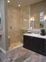 travertine tile bathroom. Travertine Tile Shower Bathroom R