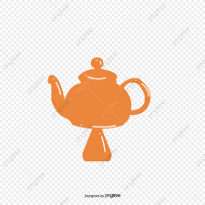 Golden Aladdin Lamp Lamp Vector Vector Png Magic Lamp Png And