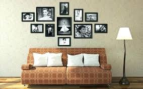 wall photo collage collage wall wall collage picture frames furniture design ideas wall collage intended for wall photo collage photo collage ideas