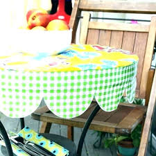 fitted vinyl table cloth fitted table covers square square vinyl tablecloth fitted vinyl table cloth round