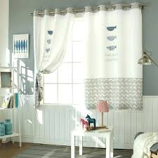 blackout curtains uk patterned blackout curtains fish patterned fully lined blackout curtains eyelet grommet children blackout curtains uk