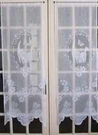 curtain target ruffled curtains shower curtain shower curtains ruffled curtains shower curtain shower curtain ruffle best shower curtains