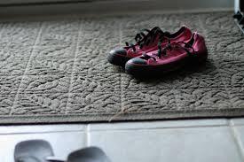 modren mats captivating ribbons capel rugs blog in ll bean for waterhog s ll bean waterhog mats s18