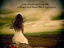 Download Him In Hindi Photos Wallpapers Sad Love Quotes Wallpapers