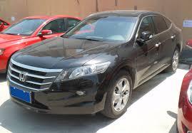 File:Honda Crosstour China 2012-04-28.jpg - Wikimedia Commons