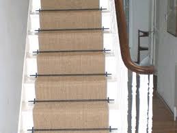 captivating stair runner rug fantastic runner rugs for stairs marvelous ideas stair runner