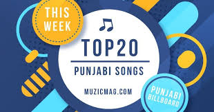 Top 20 Official Chart Pin By Muzicmag On Web Pixer Top 20 Music Chart Songs