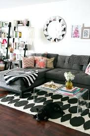 clear acrylic coffee table a girl named living room inspiration tables nz