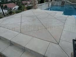 concrete patio tiles concrete tiles for patio concrete tile sealers tile sealers paint concrete patio tiles concrete patio tiles