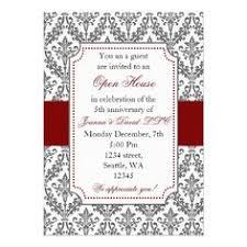 Open House Invite Samples 21 Best Open House Invitation Wording Images Invitation Wording