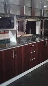 Gracias a nuestra fabricación a medida podemos brindarte un servicio en donde. Muebles Valeria Publicaciones Facebook