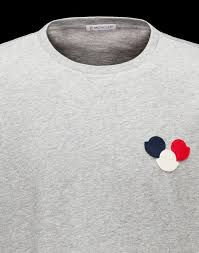 Moncler Sale   Moncler Mens T Shirt 1014768