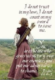 Epic Christian Quotes Best of 24 Best Bible Images On Pinterest Bible Quotes Bible Verses And