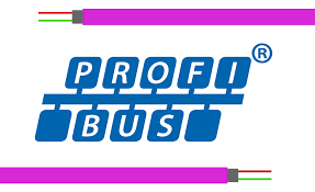 profibus cable connector and termination tips profibus cable connector and termination tips